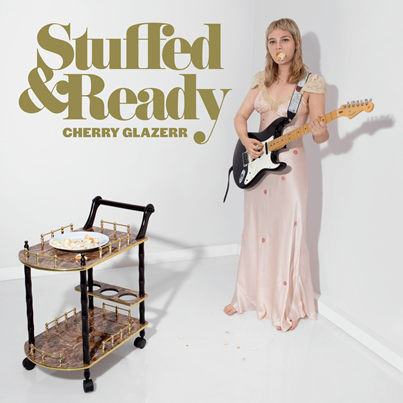 music roundup Cherry Glazerr