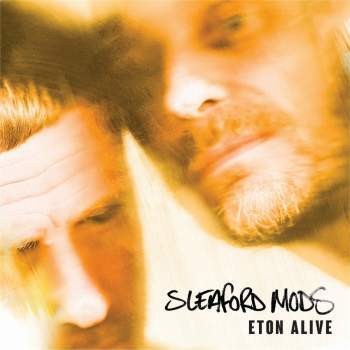 music roundup Sleaford Mods