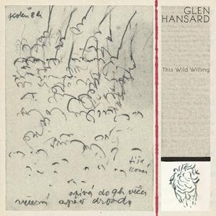 music roundup Glen Hansard