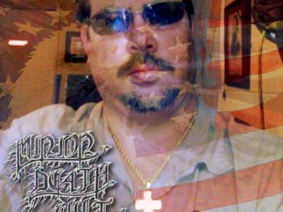 Minion Death Cult