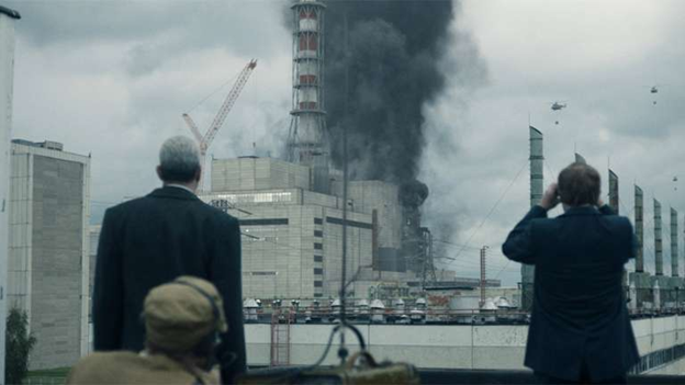 watch Chernobyl