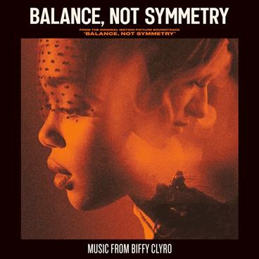 music roundup Biffy Clyro