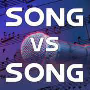 Song vs. Song