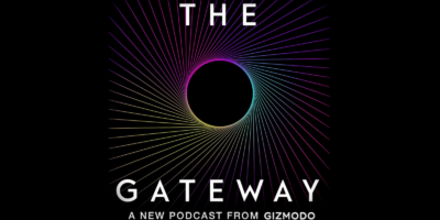 The Gateway