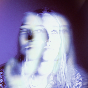 music roundup Hatchie