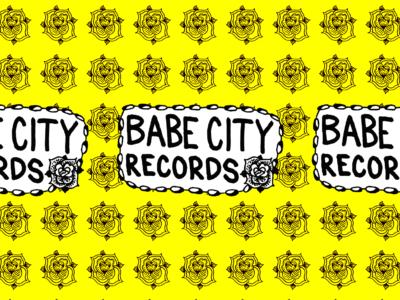 Babe City