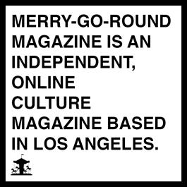 Patreon Helvetica