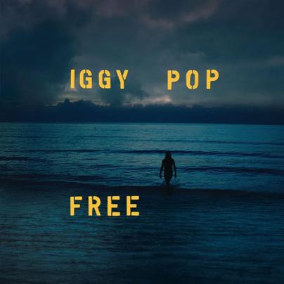 music roundup Free