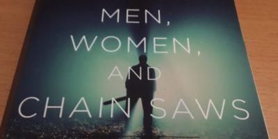 Merry-Go-Roundtable Men Women