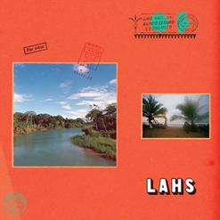 music roundup Allah-Las