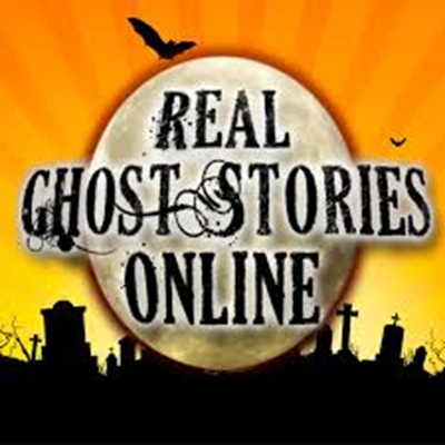 horror podcasts Real Ghost Stories Online