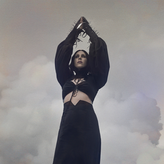 music roundup Chelsea Wolfe