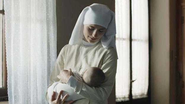 AFI Maternal