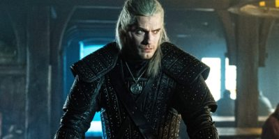 TV roundup The Witcher