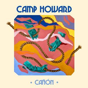 Bandcamp Picks Camp Howard