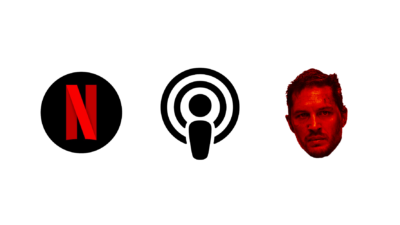 film podcast cover