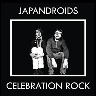 2010s Japandroids