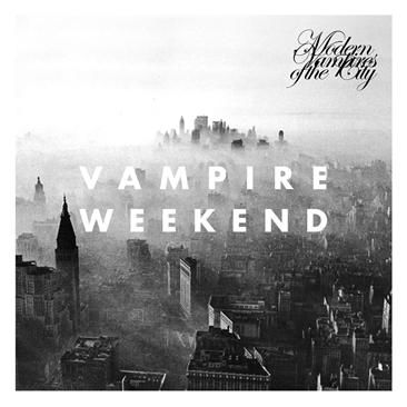 2010s Vampire Weekend