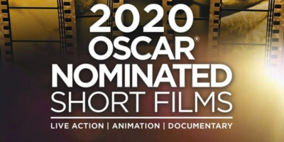 short films oscar
