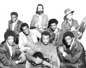 gapband_1973