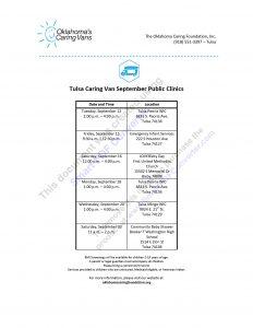 tulsa-public-clinic-calendar-september-2017_0001