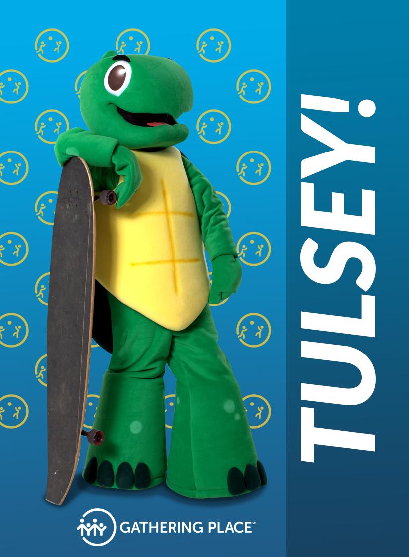 tulsey-turtle-1
