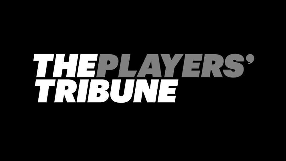 players-tribune-logo