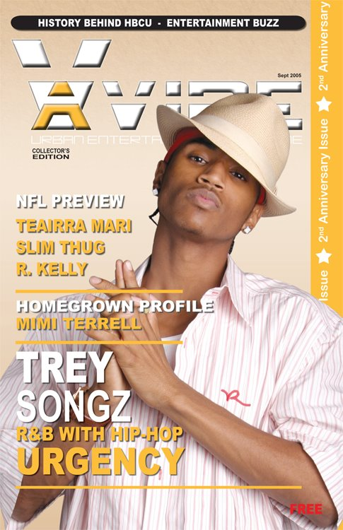 sept2005_vavibe_magazine