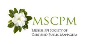 MSCPM