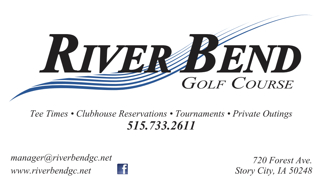 River Bend Golf Course