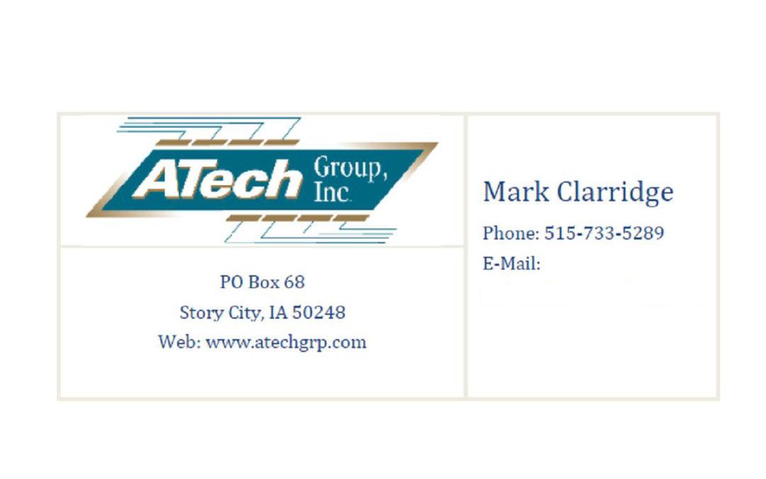 Atech Group Inc