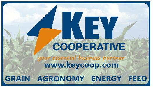 Key Cooperative