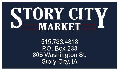 Story City Market