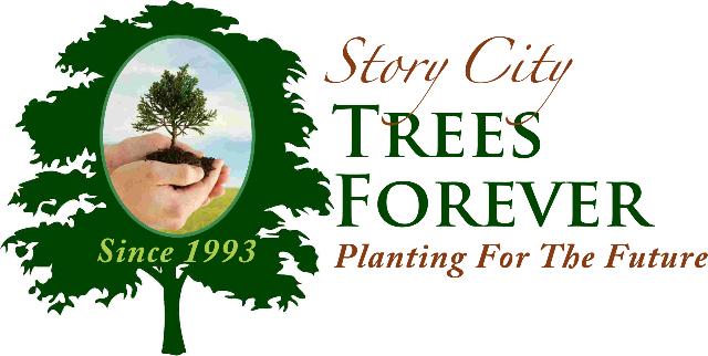 Trees Forever