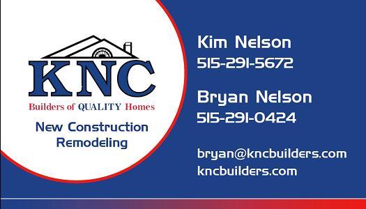 KNC Construction