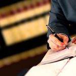 GAO Bid Protest Intervenor Law Lawyers - Intervenor Definition