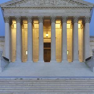 Best Value Procurement & GAO Protest Litigation