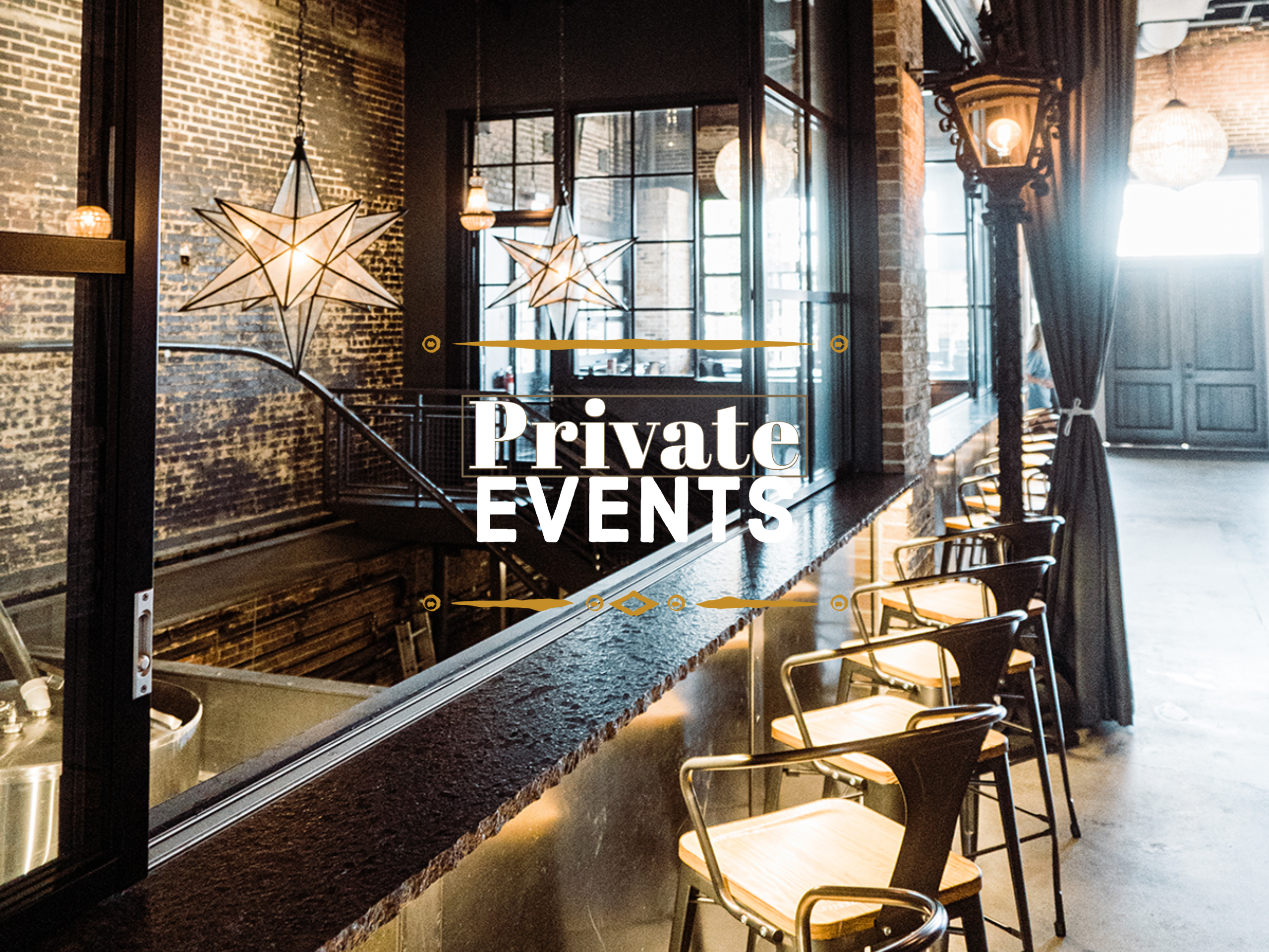 GloverParkBrewery_PrivateEvents