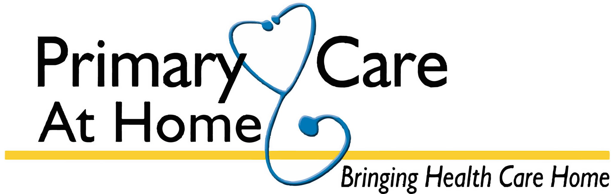 Primary Care At Home