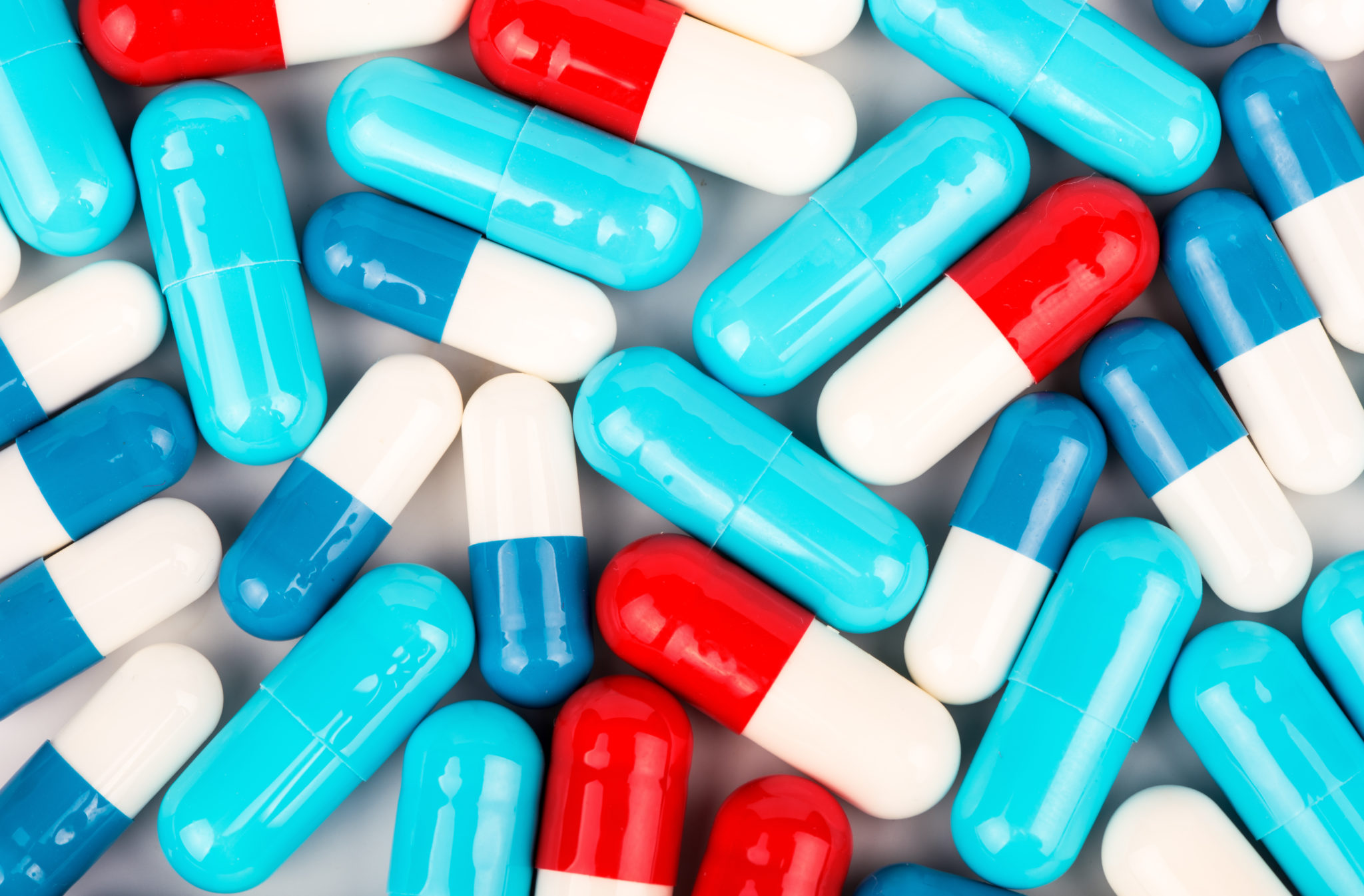 Medication Management and Refills