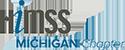 HIMSS Michigan