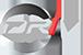 DRiV Logo