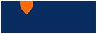 mms holdings logo