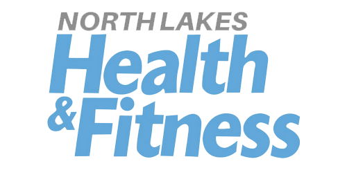 North Lakes Health and Fitness