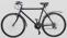 aop-bike
