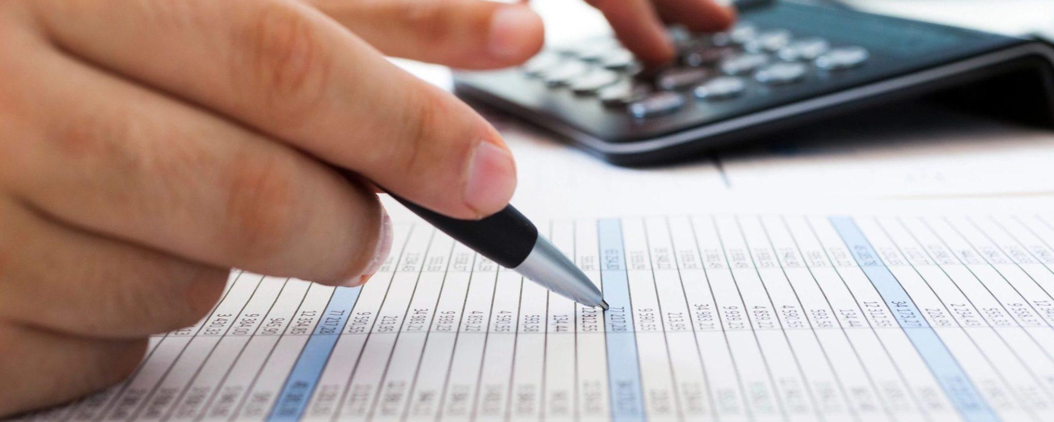 Audit & Assurance Services