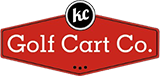 KC Golf Cart Co