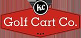 KC Golf Cart Co