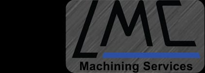 LMC Footer Logo