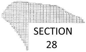 Section 28